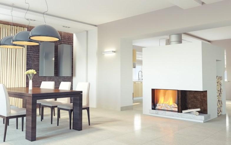 kaminofen abstand wand nicht brennbar home image ideen. Black Bedroom Furniture Sets. Home Design Ideas