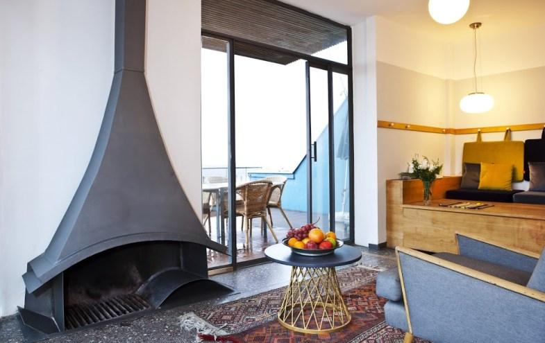 luftzufuhr kaminofen bauen und wohnen in der schweiz. Black Bedroom Furniture Sets. Home Design Ideas