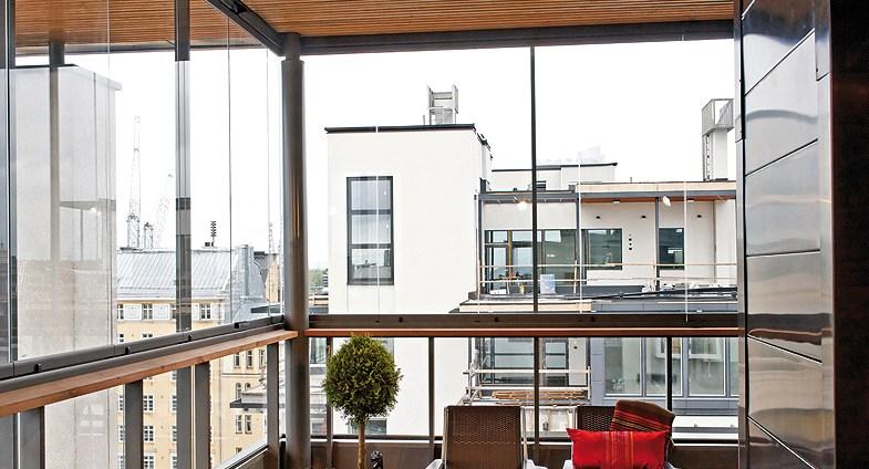 Baubewilligung Bauen Und Wohnen In Der Schweiz
