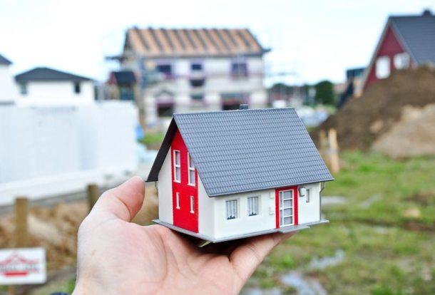 hausbau kosten bauen und wohnen in der schweiz. Black Bedroom Furniture Sets. Home Design Ideas