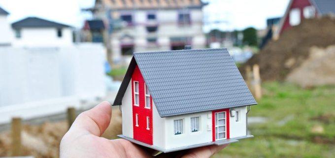 Hausbau Kosten