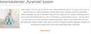 2015-11-26 17_32_28-Basteln mit buttinette _ Blog - Internet Explorer