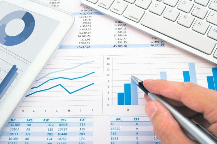 Verwaltung Stockwerkeigentum Aufgaben Revisor