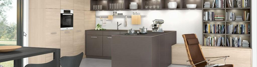 Küchenplaner 3d