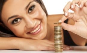 Tipps für die Eigenheim-Finanzierung