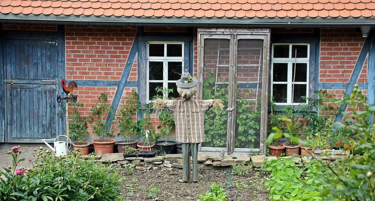 Bekannte Bauernhaus sanieren | Bauen und Wohnen in der Schweiz HU68