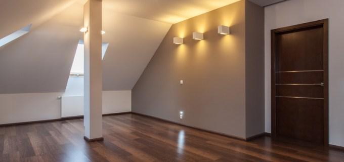 Ausbau Dachgeschoss – in 3 Schritten zu mehr Wohnraum