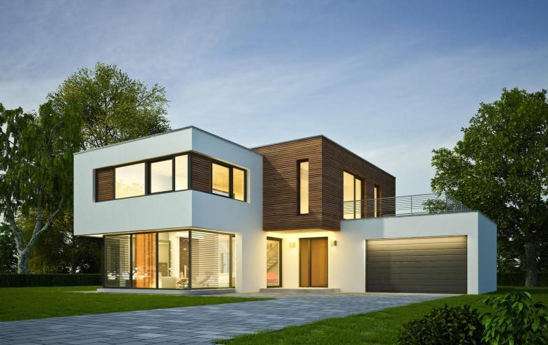 was kostet ein architekt bauen und wohnen in der schweiz. Black Bedroom Furniture Sets. Home Design Ideas