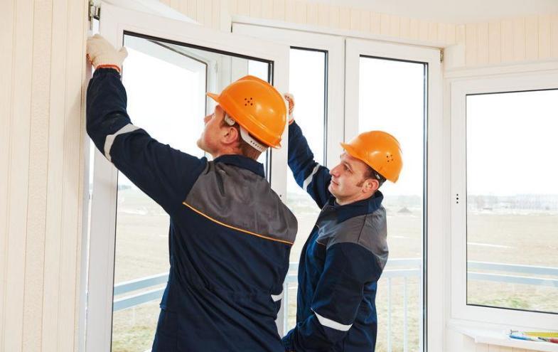 Fenster Ersetzen fenster ersetzen kosten bauen und wohnen in der schweiz