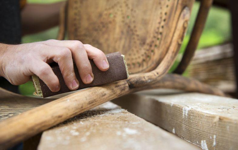 Möbel restaurieren   Kosten & Tipps   Bauen und Wohnen in der Schweiz