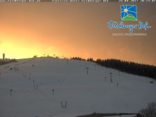 2017-04-28 Feldberg webcam seebuck