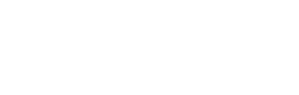 Baxter Rio Baxter Web Agency