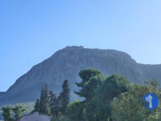 ancient korinth (1)