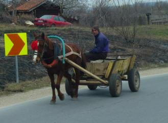 Boyanovo Bulgaria (6)