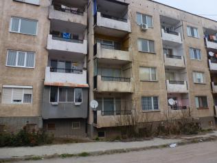 Boyanovo Bulgaria (7)