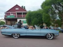 rattvik rally (2)