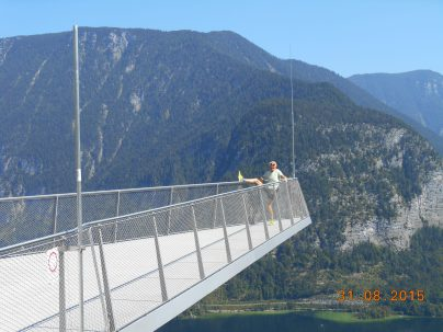 Skywalk 2
