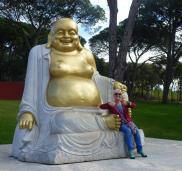 buddha eden (4)