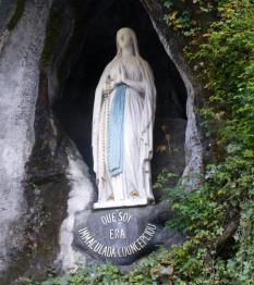 Lourdes France (6)