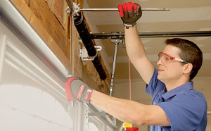 san-jose-garage-door-services-bay-area