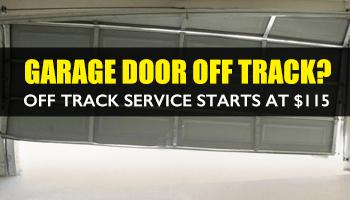 Garage Doors Bay Area, CA Company San JoseBay Area Garage ...