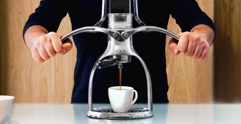 rok-espresso-kahve-makinası-baya-iyi