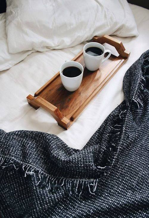 CoffeePlaylist – Americano Vol.1
