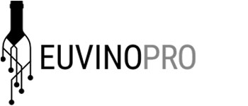 BC_Kunden-Partner_Logos_euvino_01