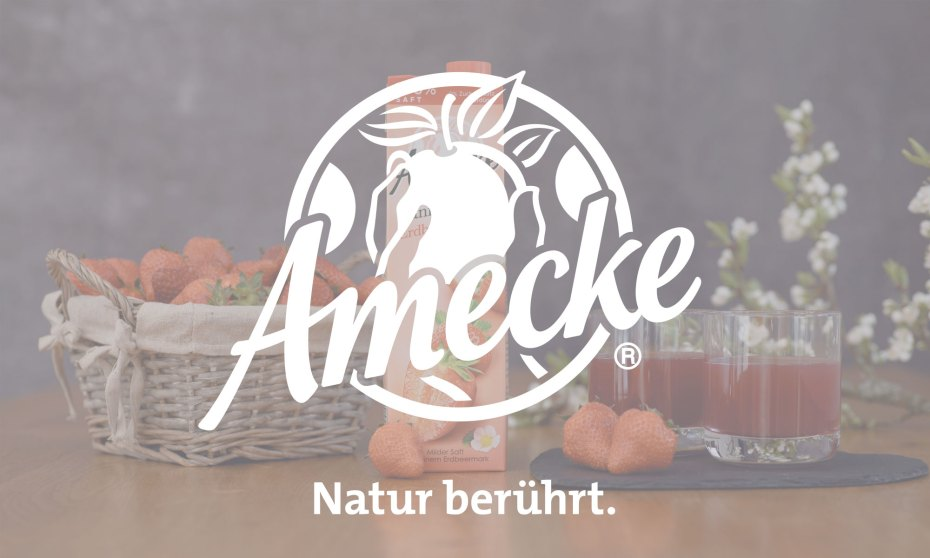 BC_Website-SuccessStory_Amecke