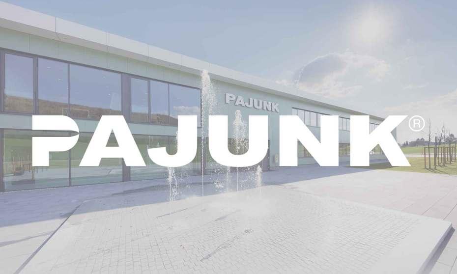 BC_Website-SuccessStory_Pajunk_Logo