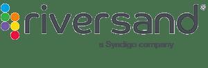 riversand-Logo_Syndigo_Company_Farbe