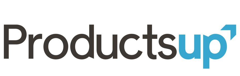 Productsup_Logo