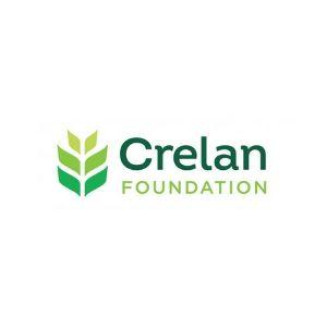 Client logo Crelan