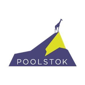 Client logo Poolstok