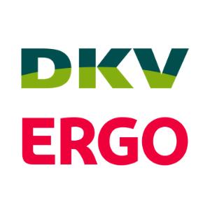 client-logo-DKV-Ergo