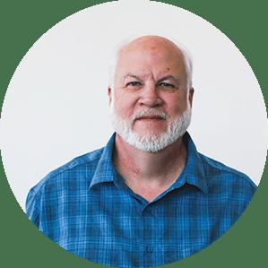 John Eckeberger