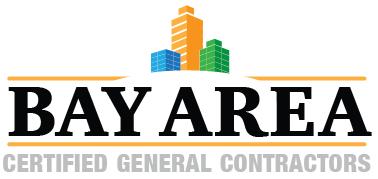 Bay Area Certified General Contractors