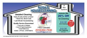 Deals  Discounts  rosas housecleaning 9 11 3 10 300x131 DETAILED HOUSECLEANING   20% Off   EAST BAY HOUSECLEANING