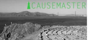 Causemaster benefit graphic