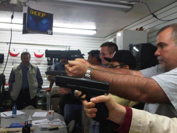 pistolimage3