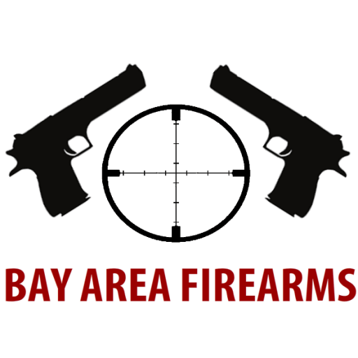 cropped-logo-square-bar-area-firearms.png