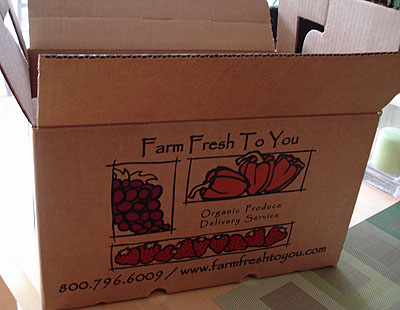 ffty-box