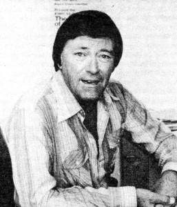 frank-dill_1978