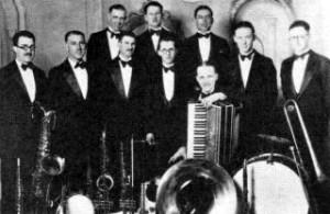 glenhall-taylor_radio-music-makers_1926_x
