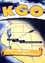 kgo_sales-brochure_1950_150px