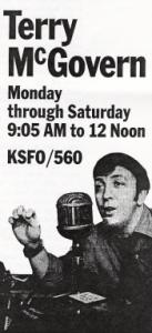 ksfo_mcgovern-ad_1969_175w