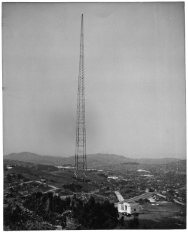 kya_xmtr-tower_c1937