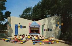 Children's Fairyland, Oakland (Photo)