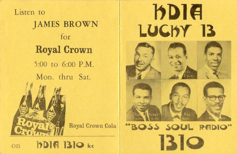 kdia_survey_circa-june-1966_a