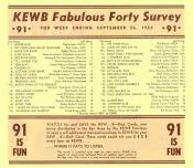 kewb_survey_sep-26-1959_a_x175w